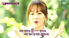 Park Bo Young talks ideal type and her first kiss scene   http://www.allkpop.com/article/2015/09/park-bo-young-talks-ideal-type-and-her-first-kiss-scene