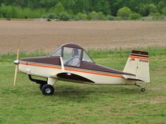 Airplane Drone, Airplane Car, Microlight Aircraft, Ultralight Plane, Rc Plane Plans, Light Sport Aircraft, Radio Controlled Aircraft, Experimental Aircraft, Super Cat