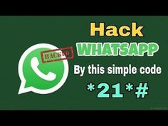 Tech Discover Hey guys today in this video i am gonna show you & whatsapp account Life Hacks Phone Android Phone Hacks Smartphone Hacks Cell Phone Hacks Iphone Hacks Android Codes Iphone Codes Hacking Websites Life Hacks Phone, Android Phone Hacks, Iphone Life Hacks, Cell Phone Hacks, Smartphone Hacks, Hack Wifi, App Hack, Whatsapp Spy, Whatsapp Tricks
