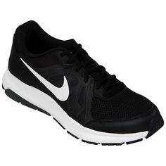 buy online 8233c 99fa4 Calzado Nike Dart 11 - Netshoes Darts, Shopping, Nike Shoes, Tennis, Over