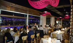 The Low Road Cafe Windsor | Must do Brisbane