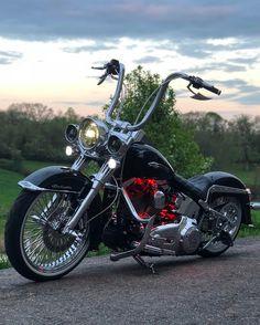 Harley Davidson News – Harley Davidson Bike Pics Harley Davidson Boots, Classic Harley Davidson, Harley Davidson Chopper, Harley Davidson Sportster, Bagger Motorcycle, Motorcycle Types, Custom Harleys, Custom Bikes, Lowrider