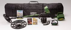 cool Garrett GTI 2500 Metal Detector W/9.5″ & 12.5″ Searchcoils Plus 5 Bonus Accessories Check more at http://detectorzine.com/product/garrett-gti-2500-metal-detector-w9-5-12-5-searchcoils-plus-5-bonus-accessories/