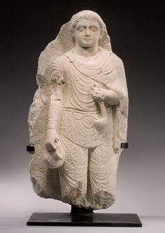 han dynasty roman empire essay