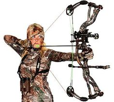 info on bow stabilizers
