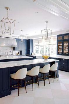 28 best kitchen cabinet counter ideas images kitchens kitchen rh pinterest com