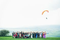 This looks like so much fun! featured in RMW UK