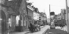 Made in Stad toont 100 jaar reclame - Groningen - DVHN.nl