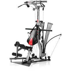 Shop for TreadClimber and Max Trainer cardio machines, Bowflex home gyms, Bowflex SelectTech dumbbells and more. Bowflex is your solution for home fitness Yoga Equipment, No Equipment Workout, Fitness Equipment, Ad Workout, Best Home Gym Equipment, Workout Exercises, Workout Plans, Fitness Exercises, Products