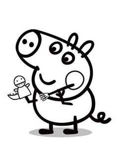 Peppa Pig Coloring Pages . 30 Best Of Peppa Pig Coloring Pages . Peppa Pig Coloring Pages Bratz Coloring Pages Peppa Pig Coloring Pages, Toy Story Coloring Pages, Valentine Coloring Pages, Fairy Coloring Pages, Halloween Coloring Pages, Cartoon Coloring Pages, Christmas Coloring Pages, Animal Coloring Pages, Coloring Books