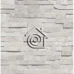 Papel Pintado Materials 7729
