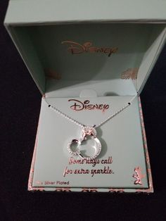 minnie mouse necklace on Mercari Disney Princess Jewelry, Disney Jewelry, Cute Jewelry, Jewelry Accessories, Jewelry Design, Jewelery, Jewelry Necklaces, Classy Yet Trendy, Gold Mangalsutra Designs
