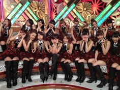 Twitter / mariko_dayo: 火曜曲収録終わりました( *`ω´) 一日長かったけど楽しかった〜♪たくさん素敵な曲聞けて幸せ♪是非来週も見てね☆〜(ゝ。∂)帰って寝なきゃ!!明日はPONだよー!見てね♪ お疲れさまでした〜♪ pic.twitter.com/NUneVIiW http://twitter.com/mariko_dayo/status/227809235994550272