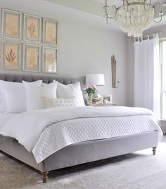 When it comes to bed styling, variety is king without breaking the bank. Buying pieces that can be used in a number of ways is key.