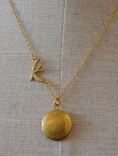 enamel chain food jewels Charm dainty pendant Silver lime Necklace enamel jewelry orange necklace Carrot jewelry choker carrot