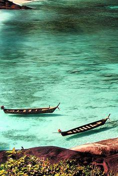 Phuket island,Thailand: