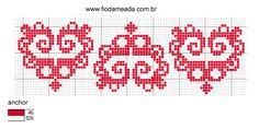 Small Patterns - Majida Awashreh - Веб-альбомы Picasa