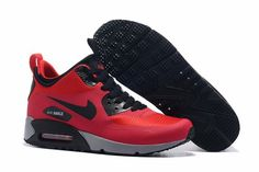 hot sales fe398 3531a nike flyknit air max pas cher,nike air max 90 rouge homme