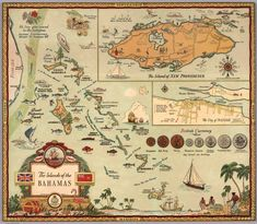 David Rumsey Historical Map Collection | Over 2,000 Pictorial Maps in Online Collection