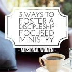 3 Ways To Foster A Discipleship Focused Ministry - Hive Resources Games For Ladies, Ladies Ideas, Womens Ministry Events, Christian Women's Ministry, Church Games, Church Events, Healthy Women, The Fosters, Verses