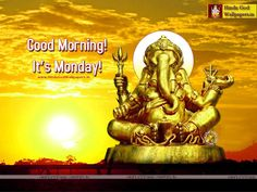 Best collection of Happy Monday Images Free Download. HD Happy Monday Images Free Download for desktop, mobile, whatsapp & facebook. Download & share now!