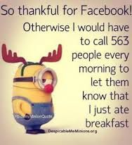 Image result for minions family