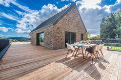Vous rénovez votre maison ? Vous avez en projet de changer de fenêtre et/ou de baie vitrée ? Faites votre demande de devis en ligne avec Oknoplast ! http://www.oknoplast.fr/  #Oknoplast #Fenêtre #devis #rénovation