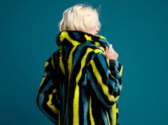 Stripes | Collections | House of Hackney