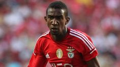 Futbol Transfer Haberleri, Portekiz Ligi ekiplerinden Benfica'nın Brezilyalı yıldızı Talisca için Premier Lig devleri sıraya girdi.