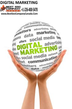 Businesses that need integrated marketing strategies trust Digital Marketing to bring solid results. Call us today 226 400 5470 Call us for Free Strategic Discussion for your Project 226 400 5470 Digital Marketing Strategy, Influencer Marketing, Marketing Strategies, Content Marketing, Internet Marketing, Social Media Marketing, Seo Guide, Seo Tips, Web Analytics