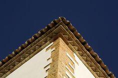 Marbella.Casco Histórico/ Old Quarter