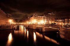 Prinsengracht Amsterdam, Concert, Concerts