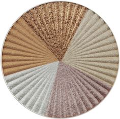 Ofra Cosmetics Highl