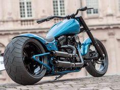 Harley Davidson Chopper, Harley Davidson Kunst, Harley Davidson Posters, Classic Harley Davidson, Harley Davidson Street, Harley Davidson Sportster, Harley Softail, Vrod Custom, Biker T-shirts