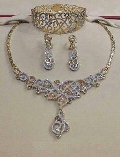 Jewelry Styles 2014  3a6b147e2f77