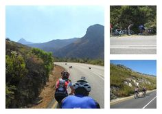 Cape Town Road cycling Holiday - iRideAfrica Cycling Holiday, Road Cycling, Cape Town, Gallery, Places, Roof Rack, Lugares