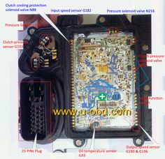 southern performance systems gen iv wire harness kits. Black Bedroom Furniture Sets. Home Design Ideas