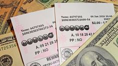 Buy lotto tickets online how to beat the lottery,latest powerball numbers and payouts lottery and powerball,lottery search next lotto draw. Winning Powerball, Lotto Winners, Winning Lottery Numbers, Lotto Numbers, Jackpot Winners, Lottery Winner, Winning Numbers, Winning The Lottery, Irish Lottery