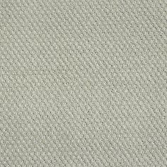 """Shaw carpeting in style """"Simply Fundamental Pattern"""" color Light Sprinkle"""