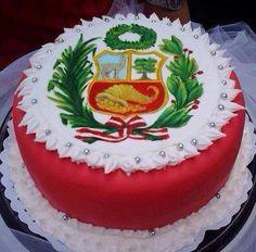 Lima -Perú mis cumpleaños