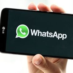 Espiar conversaciones de whatsapp ahora es posible con nuestra aplicacion para celulares android.