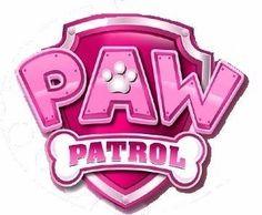 Everest Paw Patrol, Sky Paw Patrol, Paw Patrol Toys, Paw Patrol Cake, Paw Patrol Party, Imprimibles Paw Patrol, Paw Patrol Birthday Girl, Cumple Paw Patrol, Puppy Party