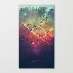 Space Lovers is a collection of art prints & products made by Society6 artists, curated by Society6 - supporting independent artists worldwide.