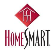 Licensed Realtor with HomeSmart in the State of Arizona