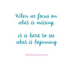 Bliss Quotes, Signs From The Universe, What Is Miss, The Next Step, When Us, Pay Attention, Our Life, The Expanse, Truths
