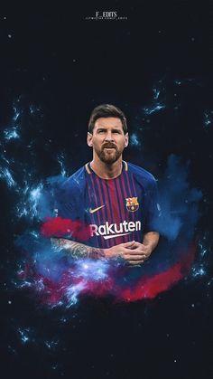 Foto Messi Y Neymar, Messi Vs, Messi Soccer, Fcb Barcelona, Lionel Messi Barcelona, Germany Football Team, Antonella Roccuzzo, Argentina National Team, Leonel Messi