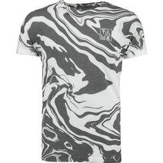 5c3c2e50 26 Best t-shirt design trend images   Shirt designs, Block prints ...