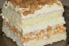 Ze wszystkich prostych przepisów na szybkie ciasta, ten smakował nam najbardziej. Tylko 5 składników – Planeta Polska
