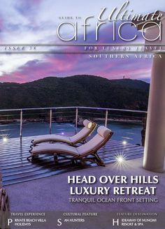 #ClippedOnIssuu from ISSUE 38-OCEAN FRONT SETTING