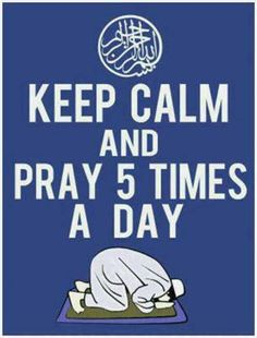 "Pray your salah and ask Allah for forgiveness. < tell me why I laughed at ""ya snooze ya lose! Okay I'm done now XD no seriously guys PRAY ON TIME this goes for me too. Islamic Qoutes, Muslim Quotes, Pillars Of Islam, 5 Pillars, Islam Muslim, Mecca Islam, All About Islam, Islamic World, Self Reminder"